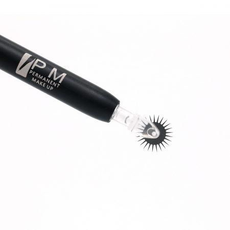 Microblading-Manual-Tattoo-Pen-Permanent-Makeup