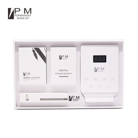 New-Professional-permanent-makeup-machine-digital-embroidery (1)