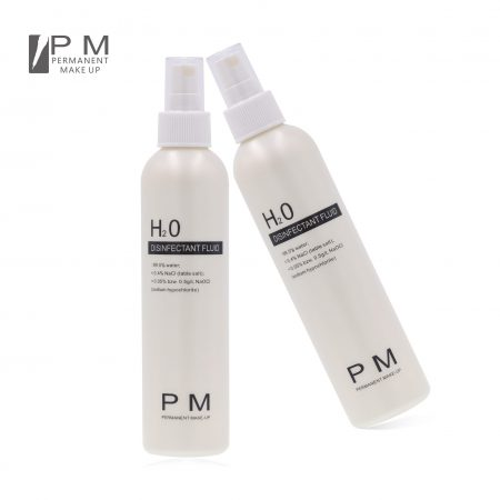 PM-Brand-Permanent-Makeup-Cleaning-Water-H2O