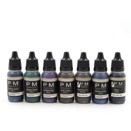 Permanent-Makeup-Pigment-Tattoo-Ink-Private-Label