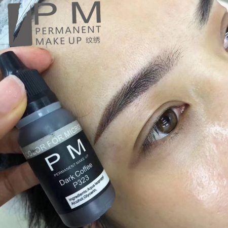 Permanent-Makeup-Pigment-Tattoo-Ink-Private-Label (5)